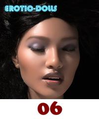 Sino head (6)