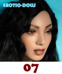Sino head (7)