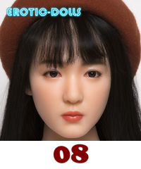 Sino head (8)