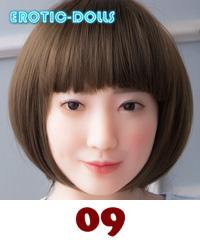 Sino head (9)