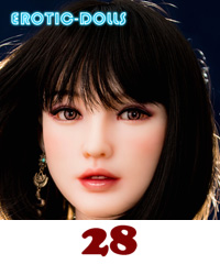 Sino head (28)