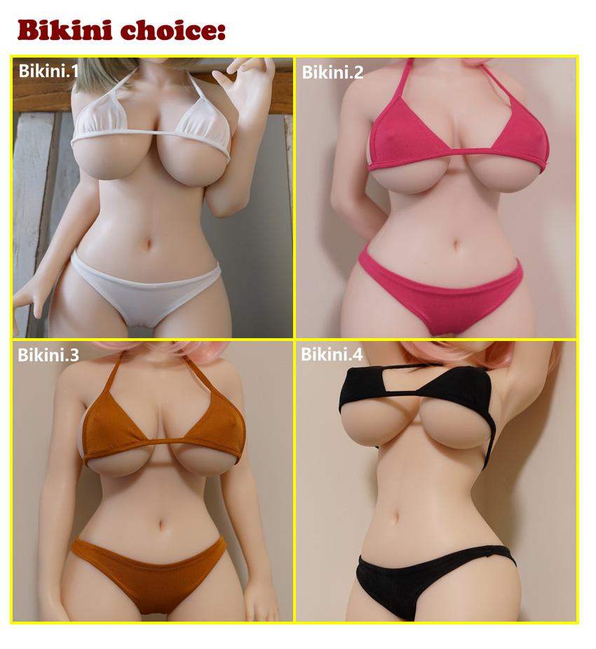 DH168 2020 bikini choice EN