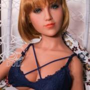 Mariam Kaminski 148cm sex bot (03)