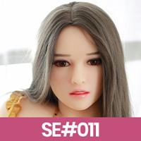 SE head #11
