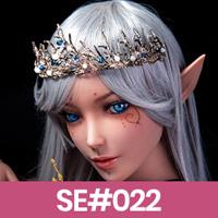 SE head #22