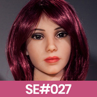 SE head #27