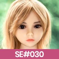 SE head #30