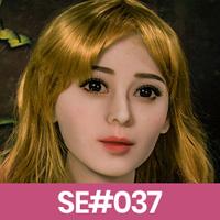SE head #37