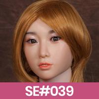SE head #39