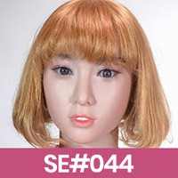 SE head #44