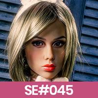 SE head #45