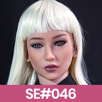 SE head #46