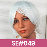 SE head #49