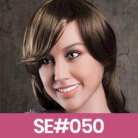 SE head #50
