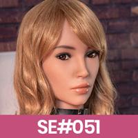SE head #51