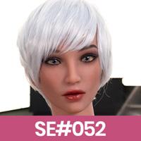 SE head #52