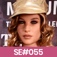 SE head #55