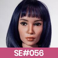 SE head #56