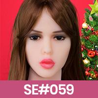 SE head #59