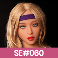 SE head #60