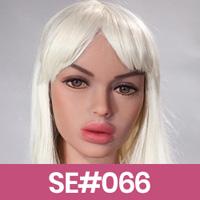 SE head #66