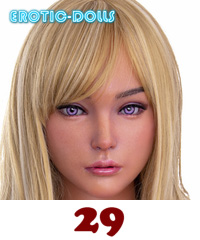 Sino head (29)