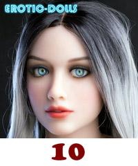 YL head (10)