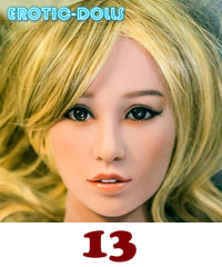 YL head (13)