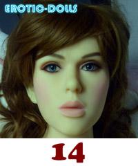 YL head (14)