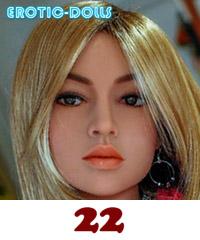 YL head (22)