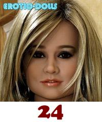YL head (24)