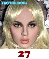 YL head (27)