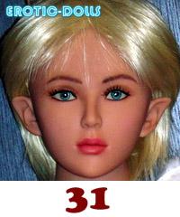 YL head (31)