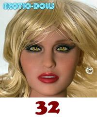 YL head (32)