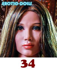 YL head (34)