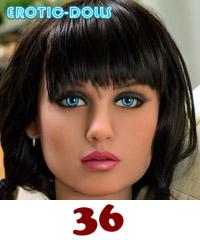 YL head (36)