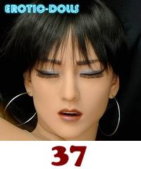 YL head (37)