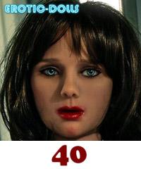 YL head (40)