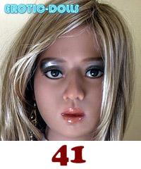 YL head (41)