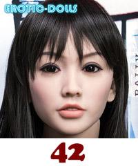 YL head (42)