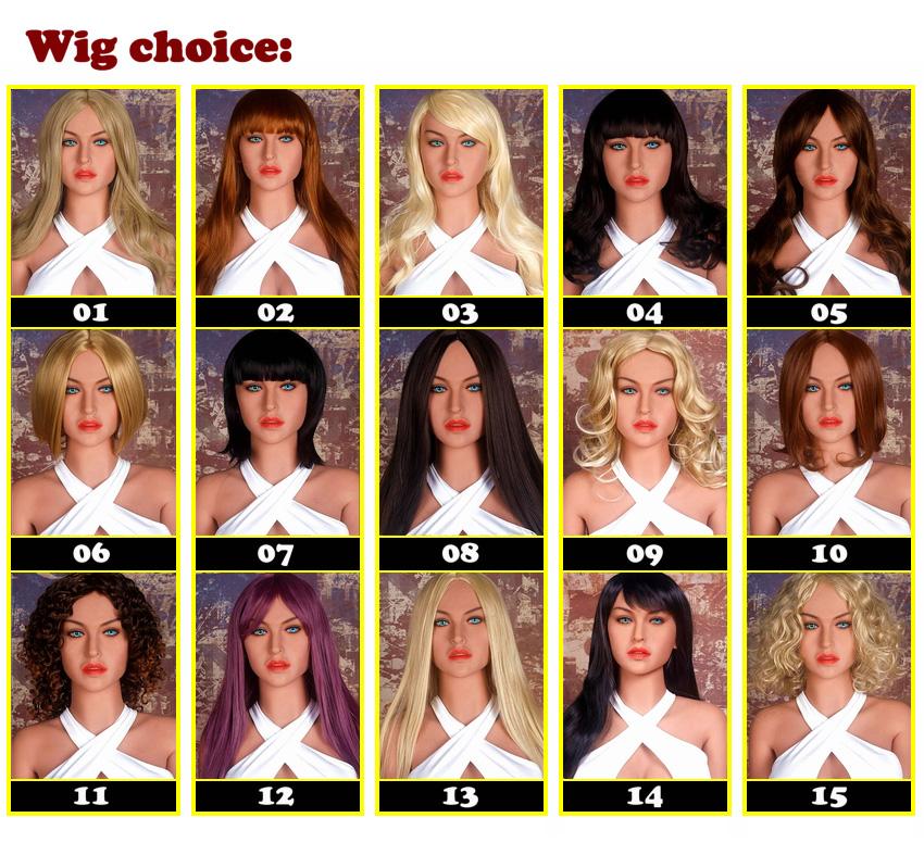 YL wig choice EN