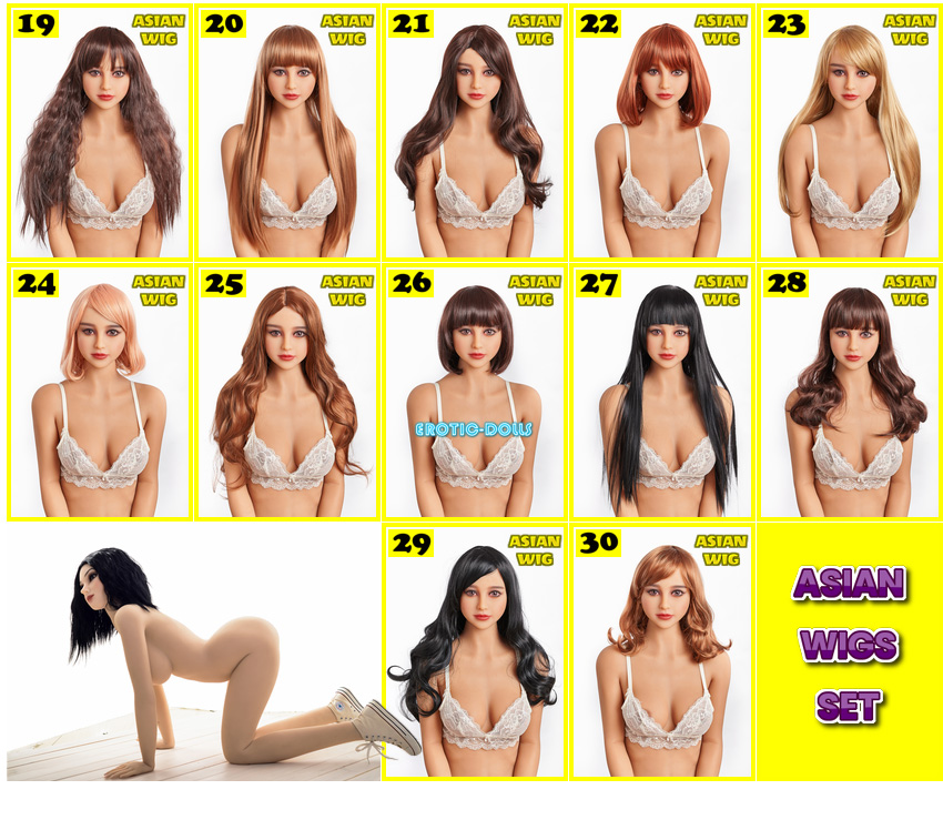 IT Wigs asian (with logo) EN