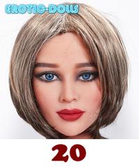 IronTech head (20)