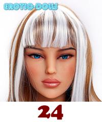 IronTech head (24)