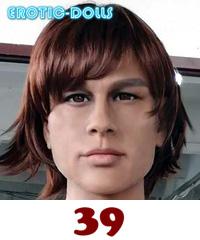 IronTech head (39)