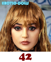IronTech head (42)