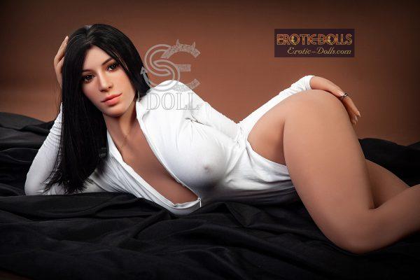 Sex doll Karissa 11