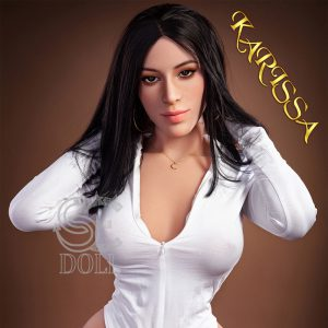 Sex doll Karissa basic