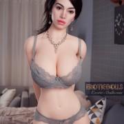 Amina 05
