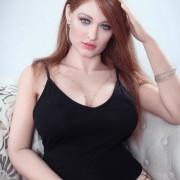 Ingrid 01